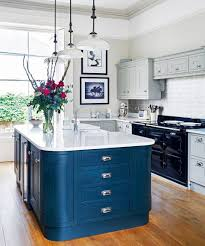 kitchen cabinet interior design ideas kitchen cabinet ideas the materials styles and trends to