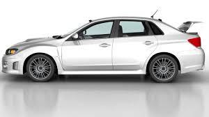 subaru wrx sti 2011 motoring art subaru wrx sti sedan 2011