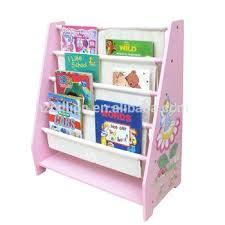 Pottery Barn Kids Books Bookcase Pottery Barn Kids Dollhouse Bookcase Bookshelf Pick Up