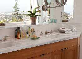 bathroom counter cabinets 55 with bathroom counter cabinets