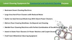 kitchen floor cleaning machines latest cleaning equipment for commercial and industrial cleaning purp u2026