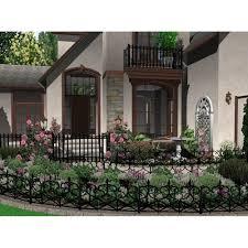 amazon com punch home u0026 landscape design 17 5 download software