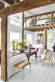 how to decorate your livingroom 30 white living room decor ideas for white living room decorating