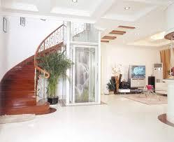villa asansörü villa elevator asansor pinterest staircases