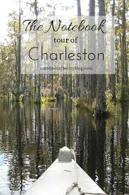 25 best folly beach images on pinterest folly beach charleston
