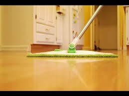 clean hardwood floors clean hardwood floors after construction