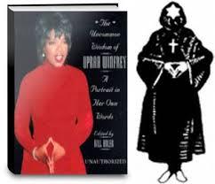 oprah winfrey illuminati oprah s production company is harpo harpo is oprah spelled