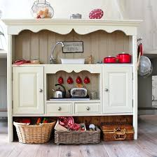 wood designs play kitchen wood designs play kitchen ply ply teamson design wooden play kitchen