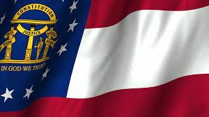 Colorado Flag Marijuana Why Georgia Won U0027t Become The 24th Medical Marijuana State