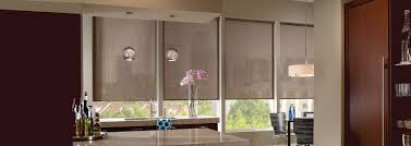 roller shades specialty window coverings portland or