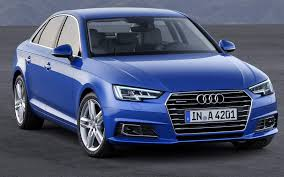 audi a4 2016 2016 audi a4 sedan hd photo gallery all latest new u0026 old car hd