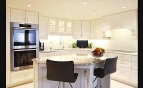 cuisine blanche classique tout en blanc nouvelle cuisine design