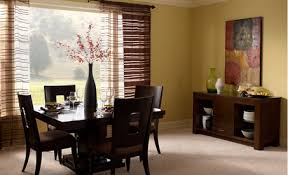 Painting Dining Room - Painting dining room