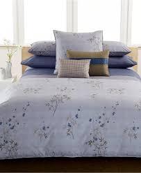 Comforters On Sale Bedding Collections Macy U0027s