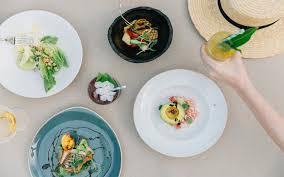 Itz U0027ana Resort U0026 Residences Limilia Private Dining Room