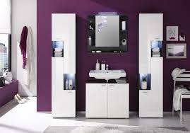 fernseher für badezimmer licious fernseher fur badezimmer trendteam tetis spiegelschrank
