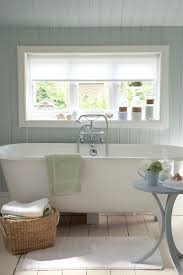 Gray Blue Bathroom Ideas Great Bathroom Decorating Ideas Good Housekeeping