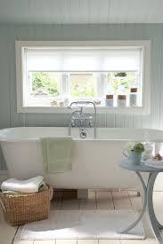 great bathroom decorating ideas good housekeeping