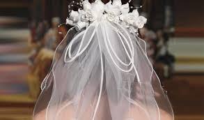 annulation de mariage des organisations de la société civile réclame l annulation du