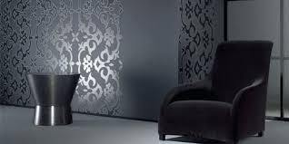 modele tapisserie chambre modele papier peint chambre 4 murs papiers peints chambre avec