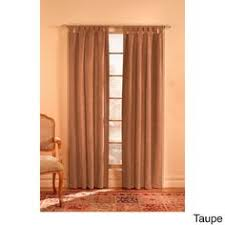 Extra Wide Drapes Window Elements Sheer Diamond Sheer Voile Extra Wide 84 In L Rod