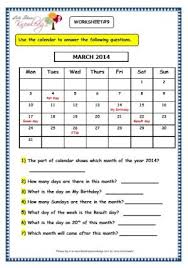maths worksheets archives page 3 of 6 lets share knowledge