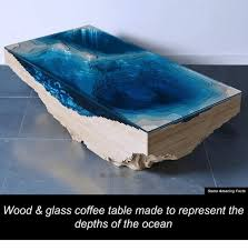 Glasses Coffee Table 25 Best Memes About Glass Coffee Table Glass Coffee Table Memes