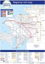 Metro Route Map by Warhammer Oldworld Metro Routemap By Williamtr On Deviantart