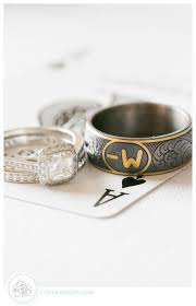 wedding bands brands this would be a husband s dowry for his on the day