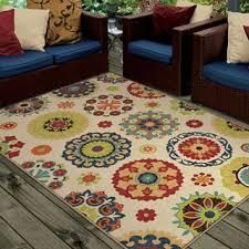 4 X 5 Outdoor Rug Area Rug Inspiration Round Rugs 9 12 Rugs As 4 6 Outdoor Rug