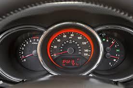 nissan altima coupe warning lights 2013 kia sorento reviews and rating motor trend