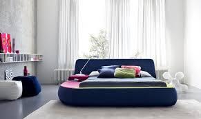 Interior Decoration For Bedroom Carpetcleaningvirginiacom - Modern interior design bedroom