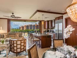 the premier ko olina beach villa luxury 3br 3ba owner direct