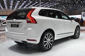 Volvo Xc60 New Shape 2017 New Cars Coming Out U0027 U00272017 Volvo Xc60 U0027 U0027 U2013 New Cars 2017