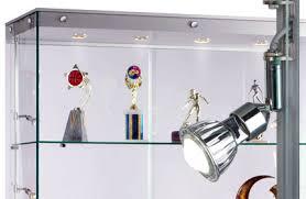 Glass Display Cabinet Craigslist Kitchen Elegant 40 Best Display Cases Images On Pinterest Cabinets