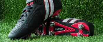 s rugby boots australia mens rugby boots at sportsdirect com