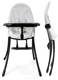 Bloom High Chair Instructions The Nano U2013 Bloom
