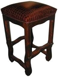 Dining Room Sets Houston Tx Dining Room Furniture And Sets In Austin Dallas San Antonio
