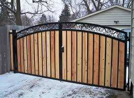 iron gates artistic ornamental iron of minneapolis mn