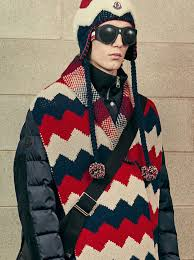 designer hemden mã nner clothing and jackets for and moncler