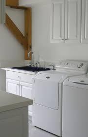 Kohler Laundry Room Sinks by Molly Irwin October 2012