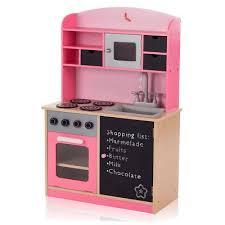 cuisine jouet cuisine pour enfants bois jouet moderne jeu cuisinière dînette