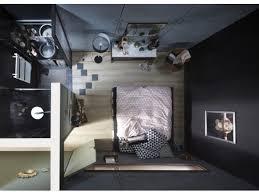mini salle d eau dans une chambre une micro salle de bains dans moins de 3 m leroy merlin salle d