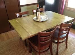 ideas for kitchen table centerpieces kitchen centerpieces for 2017 kitchen table ideas kitchen table