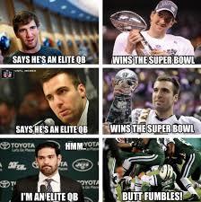 Fumble Meme - nfl memes on twitter butt fumble http t co uksjq4gs