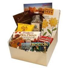 boston gifts 28 images boston gift baskets bostongift