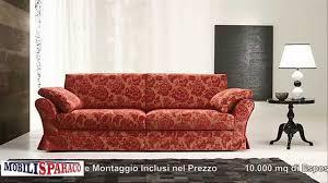 dove acquistare divani poltrone e sof罌 in cania