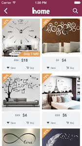 home design and decor reviews home design decor shopping apps 148apps