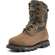 Firefighter Boots Material by Insulated Work Boots In Stock Free Shipping U0026 Boot Returns