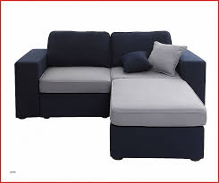 canapé moderne convertible peinture pour canapé simili cuir luxury canapé moderne design canape